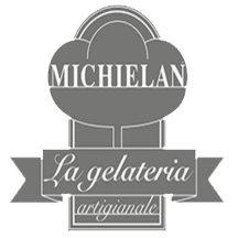 Мороженое Микелан