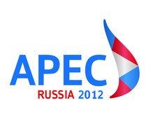 APEC.Russia 2012