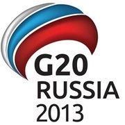 G20.Russia 2013