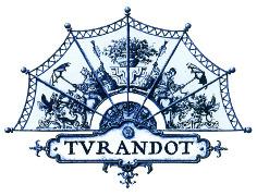 TVRANDOT