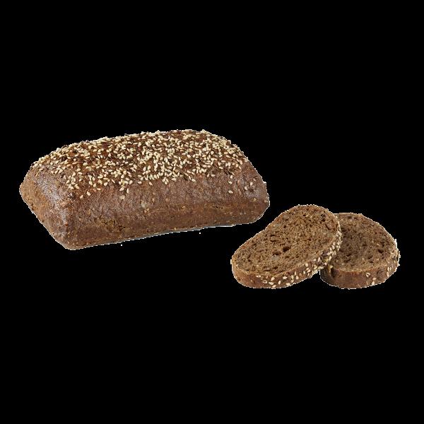 Хлеб скандинавский  Bridor Франция 28 шт х 280 г