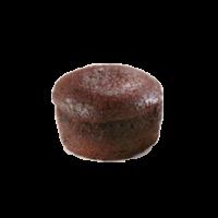 Мини мягкий шоколад Traiteur de Paris, 48*30 гр