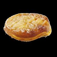 Татен с яблоками Traiteur de Paris, 16*120 гр