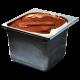Мороженое Michielan Италия тирамису, 1575 гр