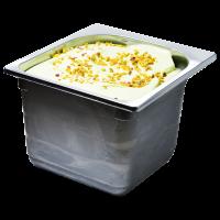 Мороженое - фисташка, 1575 гр