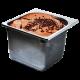 Мороженое Michielan Италия шоколад, 1575 гр