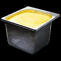 Мороженое-маракуйя, 1575 гр
