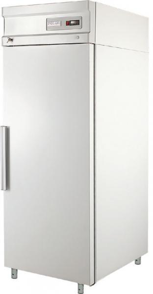 Холодильник POLAIR CM107-S