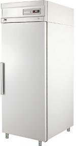 Морозильный шкаф Polair CB107-S