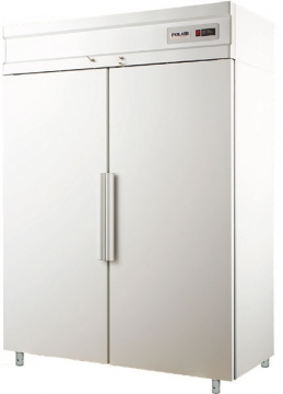 Холодильник POLAIR CM114-S