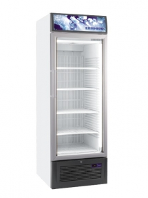 Морозильный шкаф Liebherr FDv 4613