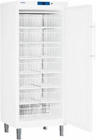 Морозильный шкаф Liebherr GG 5210