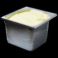 Мороженое Michielan Италия ваниль, 1575 гр