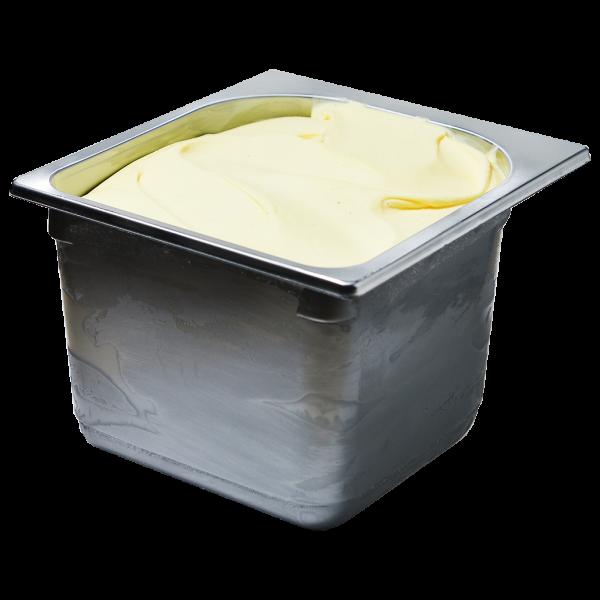 Мороженое Michielan Италия ваниль