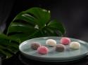 Мичи Michielan Италия - шоколад, 30 гр
