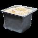 Мороженое Michielan Италия лесной орех, 3100 гр