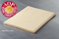 Тесто слоеное Bridor Франция, 2000гр