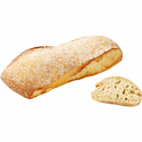 Хлеб деревенский, 450гр