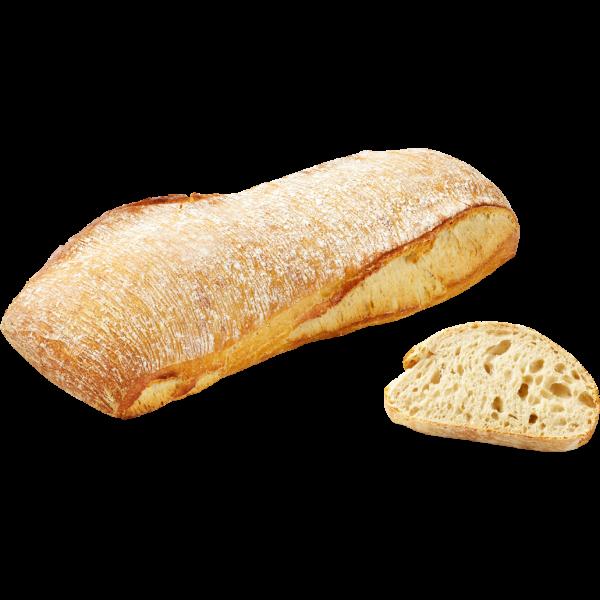 Хлеб деревенский Bridor Франция