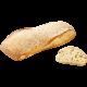 Хлеб деревенский Bridor Франция, 450гр