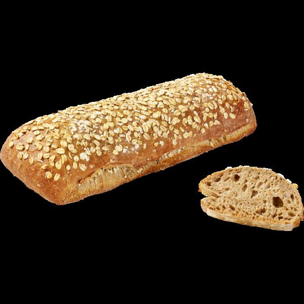 Хлеб со злаками Bridor Франция