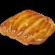 Корзиночка с манго Bridor Франция, 40гр