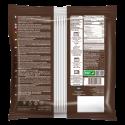 Булочка с шоколадом LENOTRE Bridor Франция, 75 гр. (6шт. в наб)