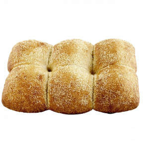 Хлеб дольками (Лалос) Bridor Франция, 300гр