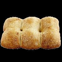 Хлеб дольками (Лалос), 300гр