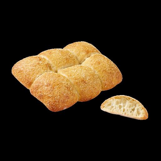 Хлеб дольками (Лалос) Bridor Франция