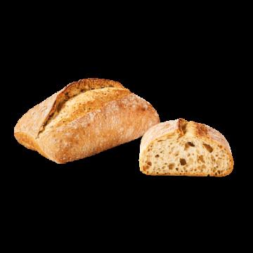 Хлеб злаковый (Лалос) Bridor Франция, 450гр