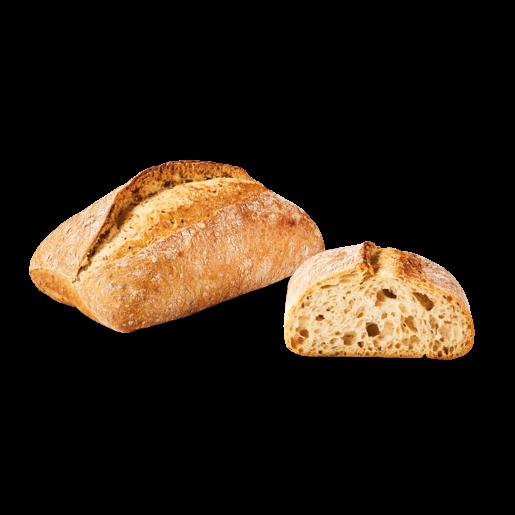Хлеб злаковый (Лалос) Bridor Франция