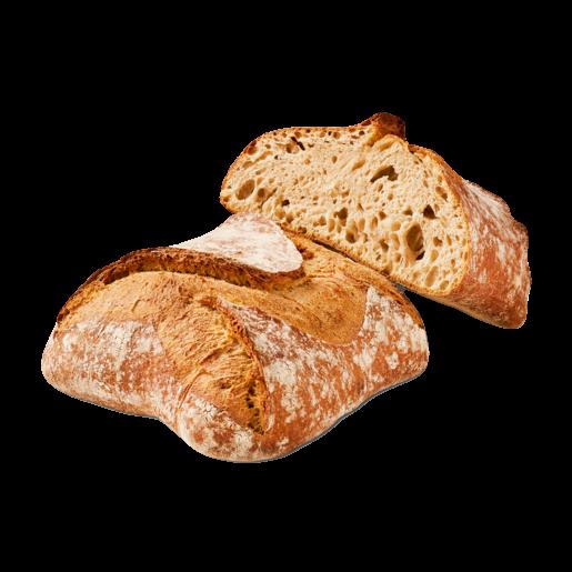 Хлеб кармашек (Лалос) Bridor Франция