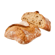 Хлеб кармашек (Лалос) Bridor Франция, 450гр