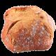 Хлеб Пошон Bridor Франция, 450гр