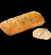 Хлеб полбяной с зёрнами тыквы и подсолнечника органический БИО Bridor Франция , 450 гр