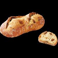 Хлеб с инжиром (Лалос), 330гр