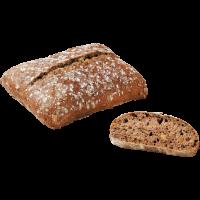 Хлеб с грецким орехом (Лалос), 400гр