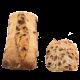 Хлеб с изюмом (Лалос) Bridor Франция, 350гр