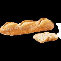 Хлеб парижский (Лалос), 1.1кг