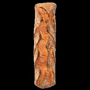Хлеб кармашек (Лалос) Bridor Франция, 1.1кг