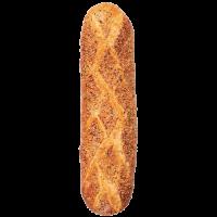 Хлеб злаковый (Лалос), 1.1кг