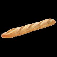 Багет французский, 280гр