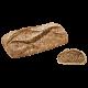 Хлеб ржаной Bridor Франция, 330 гр