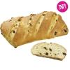Хлеб Панеттоне, 330 гр