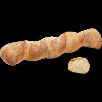 Хлеб Твист, 500гр