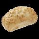 Булочка Bridor Франция с семенами льна, 45 гр
