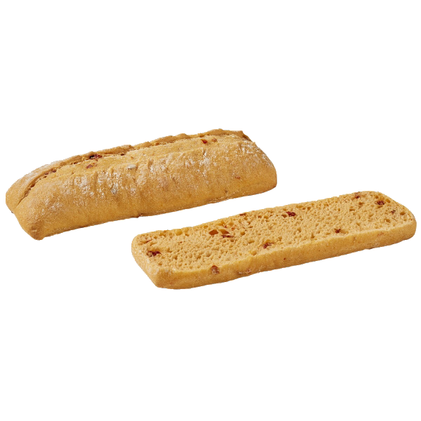 Хлеб для сэндвича с томатами Bridor Франция