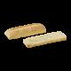 Хлеб для сэндвича Bridor Франция, 100 г