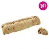 Хлеб для сэндвича с инжиром, 100 гр